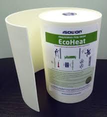 za-schet-mehanicheskogo-proizvodstva-podlozhka-ekohit-otlichaets-548x600-1.jpg